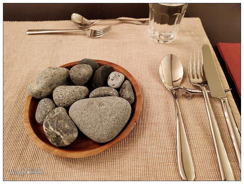 陸奧美食。アグレアーブル French & Italian agreable︱絕妙日式食材與法式料理的職人手藝~下北半島美食 x 青森美食 x 青森自由行