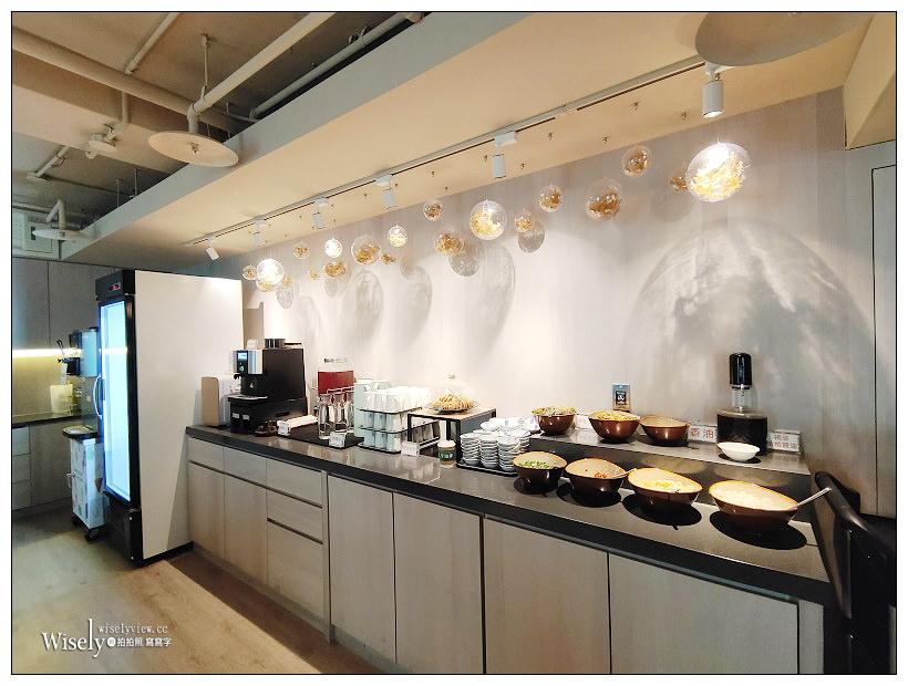 台北松山。Hi-Q鱻食︱Hi-Q褐藻生活館B1美食餐廳,平價健康養生料理~捷運南京三民站 x 褐藻主題餐廳