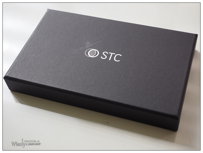 STC FOGRIP 快展手把&側邊L型快拆板。開箱文︱75g輕量鋁合金堅固耐用,隱藏式收合節省握力方便更換電池,適用Sony A9/A7RM3/A7M3/A72/A73/A7S2