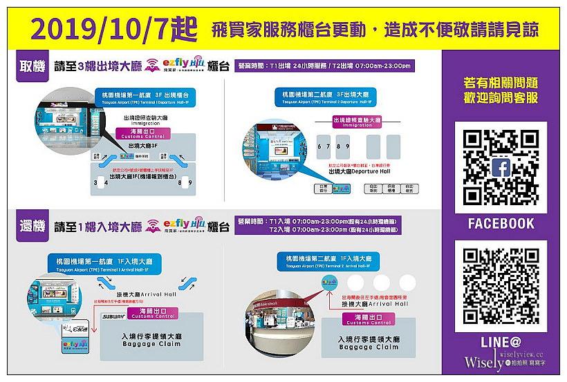 飛買家。2019日本上網實測︱日本WIFI飛譯通 & 日本5天4G高速上網卡