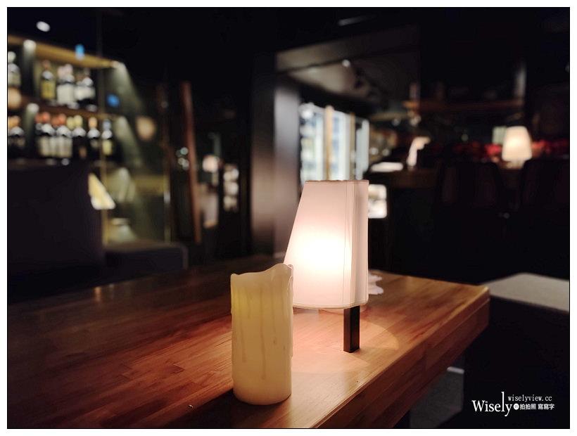 台北大安。D'N 敦南酒窖(菜單價格分享)︱環境舒適氣氛一流,享用美食微醺聚會的好餐廳~捷運科技大樓站美食 x 敦化南路美食 x 敦南酒吧餐廳 x 台北餐酒館