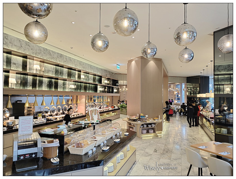 宜蘭。羅東村却國際溫泉酒店︱明廚百匯自助餐吃到飽:價格、時段、優惠、菜色~羅東自助餐吃到飽