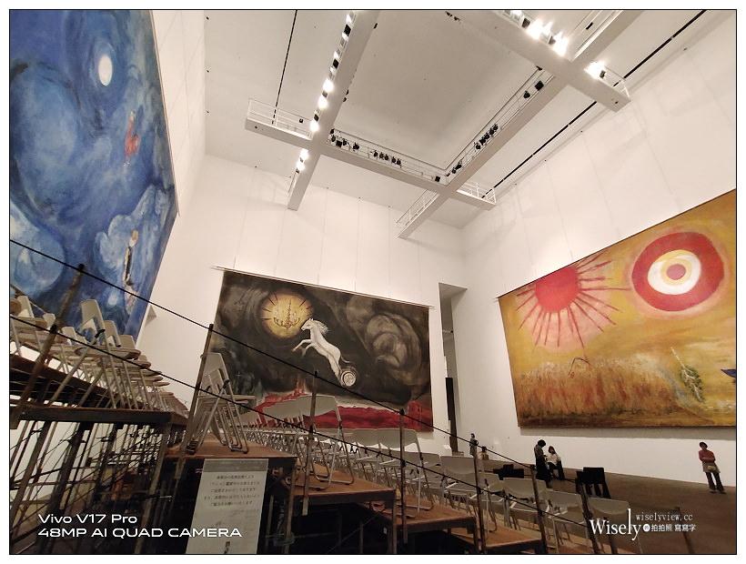 青森縣立美術館(4匹の猫咖啡 x 奈良美智青森犬 x 夏卡爾-阿雷可畫作)、三內丸山遺跡(陶塑體驗 x 繩文時代聚落)、接駁巴士睡魔號(JR新青森站來回)
