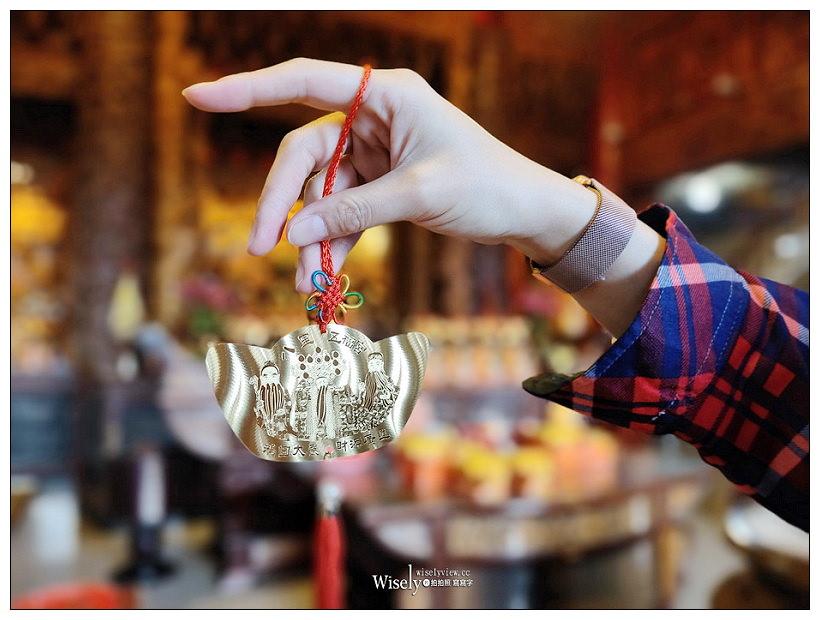 最新推播訊息:大台北財神廟。八里五福宮 五路財神廟︱拜財神 x 補財庫 x 求錢母
