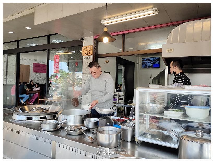 台南安平。助仔牛肉湯︱安平三大牛肉湯之一,菜色內容很有特色風格,台南最早的牛肉湯店~台南美食 x 安平美食 x 台南早餐 x 台南牛肉湯 x 安平牛肉湯