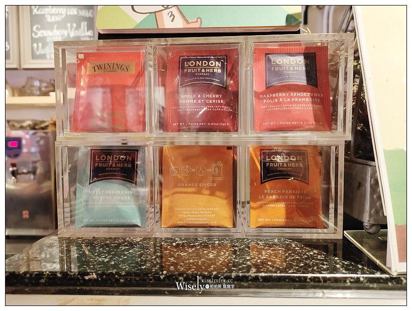 台北大安。coco Brownies 可可布朗︱多項布朗尼蛋糕甜品鋪,鄰近台大溫州街巷弄內~台大美食 x 捷運公館站美食 x 公館美食 x 台北布朗尼蛋糕專賣