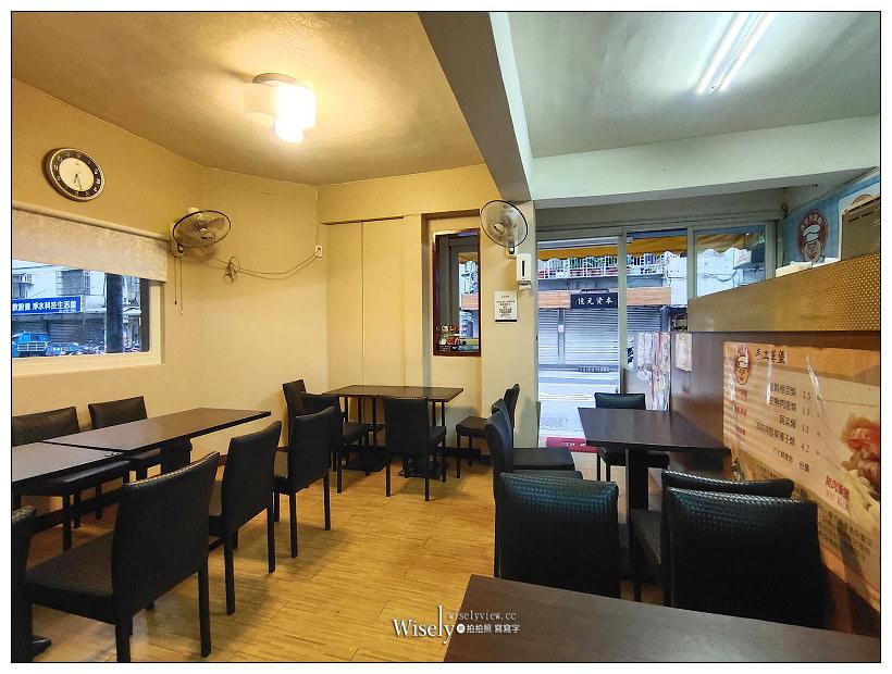 台北信義。元素手工漢堡︱自家烘培麵包與手打漢堡肉,捷運台北101世貿美食