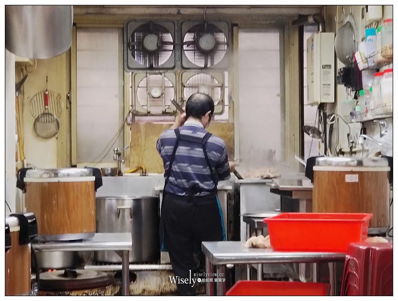 木新市場美食。巧味豬腳(魯肉飯)︱招牌飯豐富實惠份量多,還有味噌湯喝到飽~文山區美食 x 木柵美食 x 木柵魯肉飯 x 2018天下第一攤金賞獎 x 樂活名攤2顆星