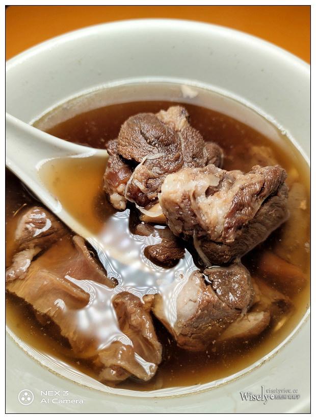 濱江市場美食。新東羊羊肉料理︱大份量炒飯炒麵,一份抵兩份超划算~龍江路356巷美食 x 台北羊肉美食