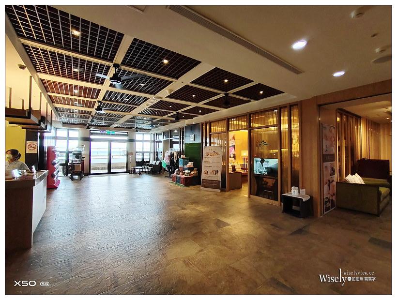花蓮福容大飯店︱海景親子度假飯店,提供泳池與遊戲室多項設施,早餐住房分享~花蓮住宿 x 花蓮海景飯店