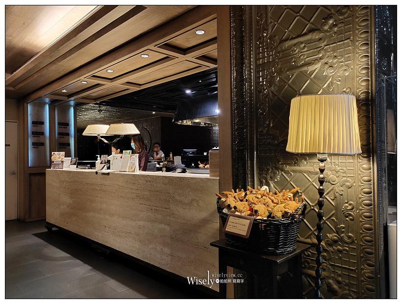 台北松山。Hotel Quote Taipei 闊旅館+333 restaurant & bar (早午餐)︱優質人文精品商旅,QUOTE房型分享,相鄰捷運台北小巨蛋站 & 捷運南京復興站