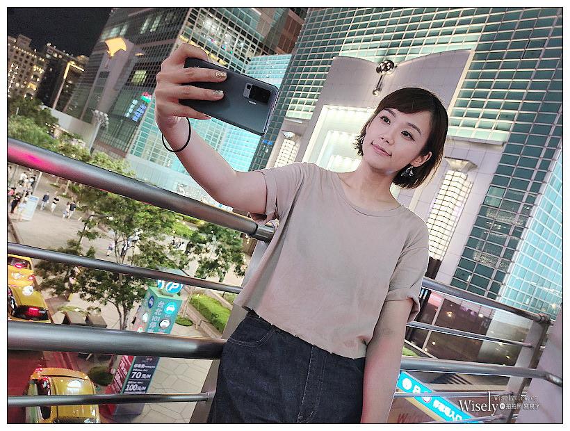 vivo X50 Pro開箱實拍分享︱微雲台影像系統,手持夜拍超清晰;另有60倍超級變焦、電影運鏡、專業人像鏡頭與運動抓拍等功能~六大貼心售後服務分享