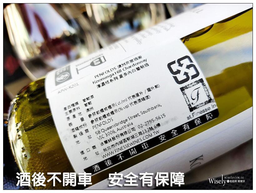 Penfolds 奔富 復古車快閃店。ATT4FUN (10/26-11/1)︱來自澳洲百年經典葡萄酒,現場免費體驗試飲拿好康