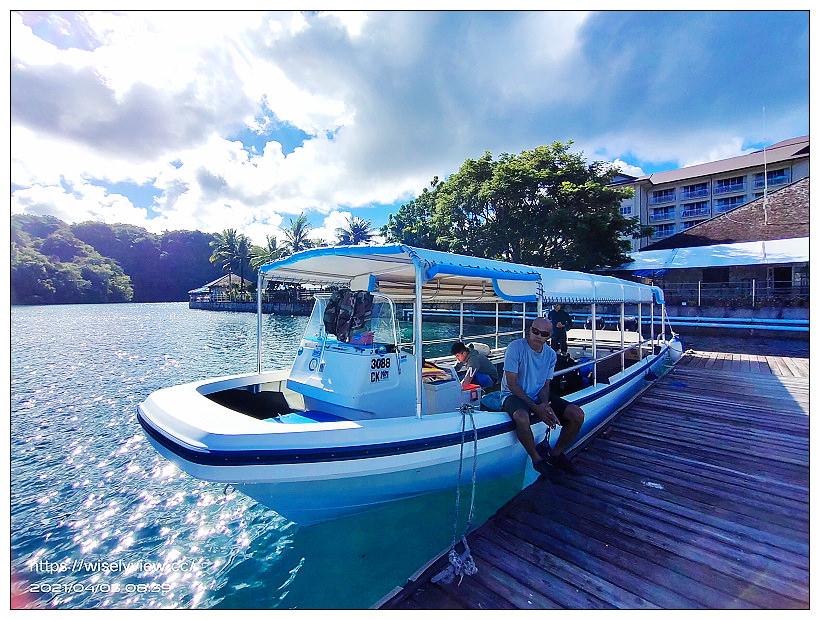 帛琉潛水行程︱大斷層、牛奶湖、水母湖、日軍沉船海域、黃金玫瑰珊瑚礁花園、長沙灘島午餐、七彩軟珊瑚、藍色珊瑚礁、曼妙島、鯊魚城&干貝城