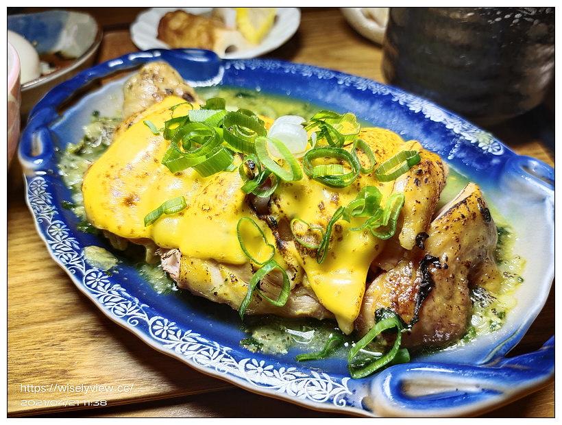 台北北投。記憶的溫度.定食.必魯︱改良式和風定食,懷舊復古雜貨個性餐廳~捷運新北投站美食