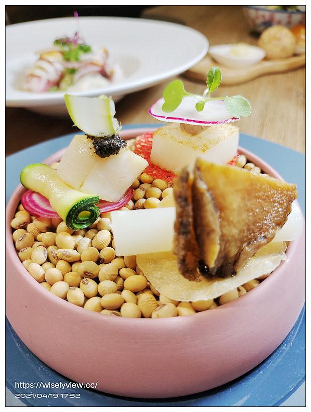 馥蘭朵宜蘭里山。里山知味︱午茶可加價更換主廚精選藝境套餐,住客限定晚餐分享